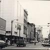 Main Street 1970s (05041)