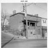 E. Williams House I (02768)