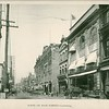 Main Street ca. 1903 II (07497)