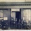 Charles Millner Watts Store (03279)