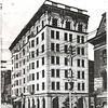 Krise Building (03040)