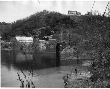 Ninth Street Bridge (00591)