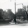Park Avenue and Floyd Street (00552)