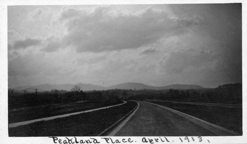 Peakland Place (07437)