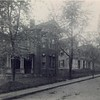 N.C. Manson House on Pearl Street (01323)