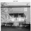 100 Pearl Street II (02772)