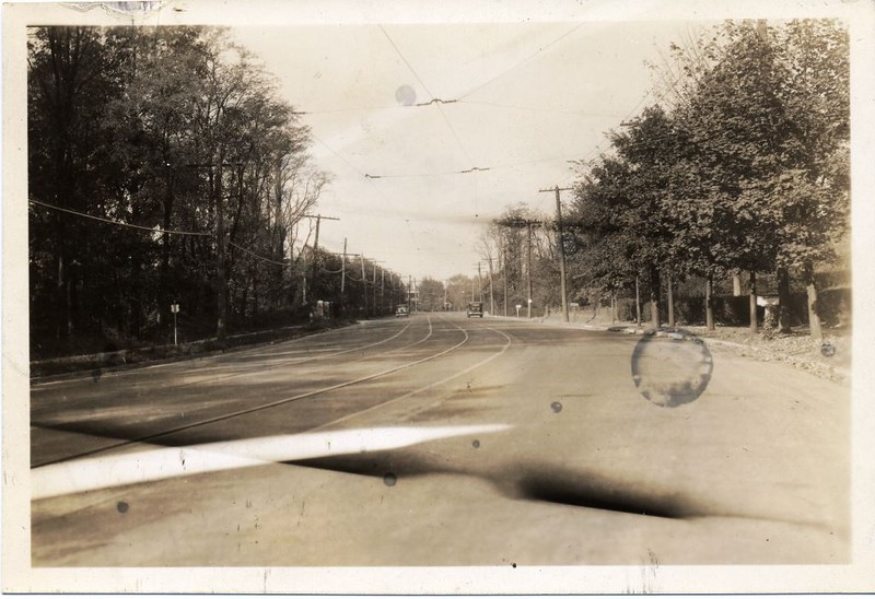 Rivermont Avenue II (07097)