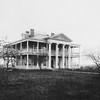 C.W. Scott House (01327)