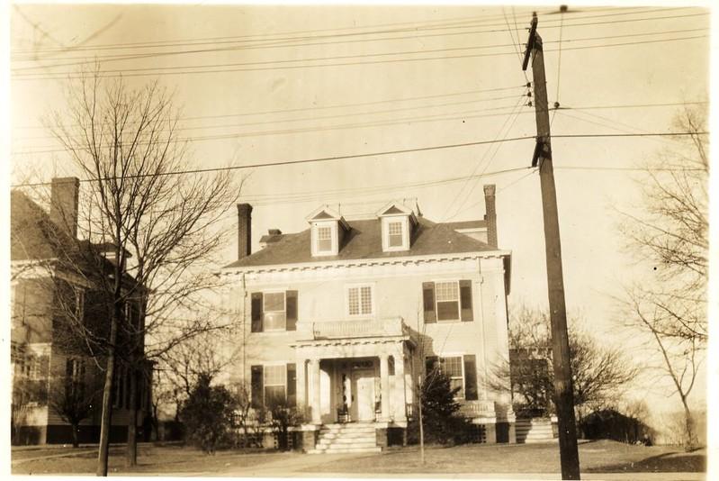 1520 Rivermont Avenue (07092)