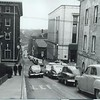 Downtown Lynchburg, Seventh Street  Towards Church Street (06369)