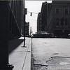 Seventh Street (01828)