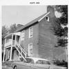 Sixth Street Residence (02801)
