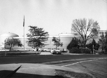 Water Tanks (00583)