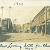Twelfth Street (07572)