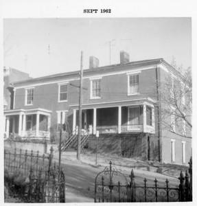 Langhorne-Stokes House (02738)