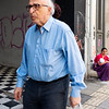2019-05-28_Athens_Streets_014