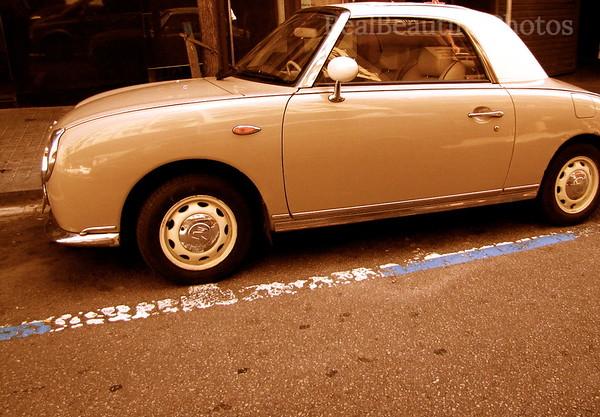 European Car