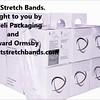 Howard's Corner Board Stretch Band Promo Clip