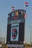 Strickland Chevrolet Dawson-Pearland Bowl 2015