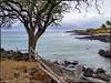 Hawaiʻi  Lapahahi State Historical Park
