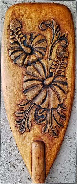 Hawaiʻian art