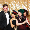 Pafa Wedding Photo Booth