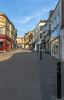 Richard Atkinson_High Street 3