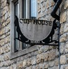 Richard A_Painswick_Ex Tea Shoppe