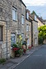 Richard A_Painswick_Lane 2