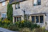 Richard A_Painswick_Cottage