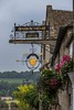 Richard A_Painswick_Ex Pub 2