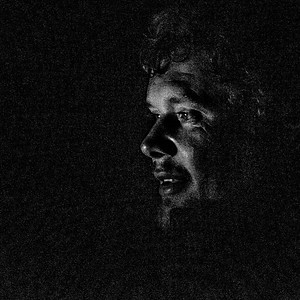 Ian Peters - Richard-2.jpg