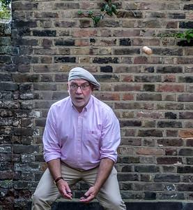 Ian Peters - Always alert-2.jpg