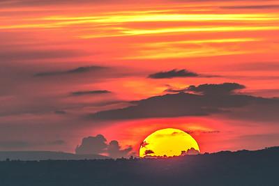 Sunset RFOD 4171-2-3.jpg