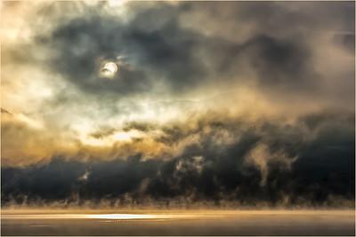 Ben Nevis Loch Eil border 9604.jpg