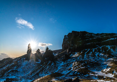 Old Man of Storr_8845.jpg