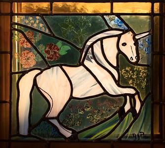Ian Peters - Mythical Window of my Soul-2.jpg