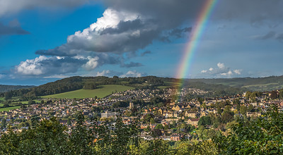 Rainbow over Stroud 1823 1824 cropped (1 of 1)-2.jpg