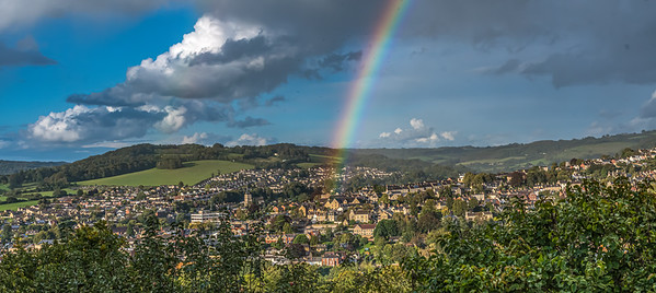 Rainbow over Stroud 1823 1824 cropped (1 of 1).jpg