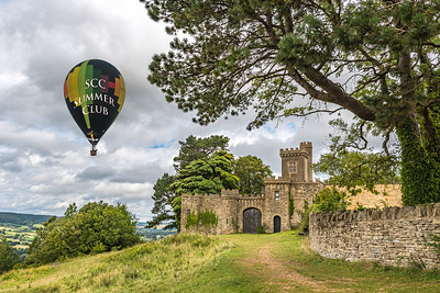 Fort plus Balloon 9143-Edit-3.jpg