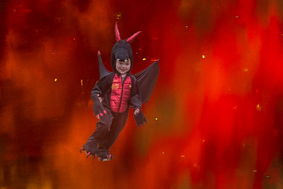 Dragonflying 5643.jpg