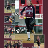 #16 Class Collage