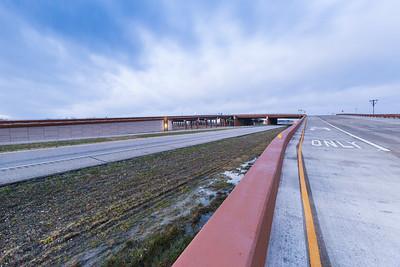 dtx media bridges construction industrial