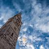 Ghirlandina di Modena 1