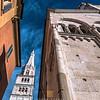 Duomo di Modena e Ghirlandina 1