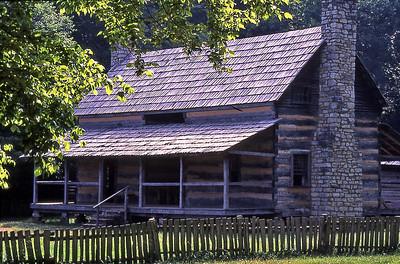 HouseCabin Cabin