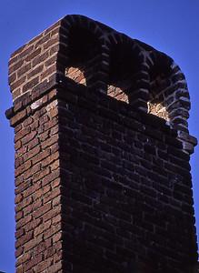 StrPrtChimney Chimney