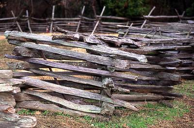 StrPrtFence Fence
