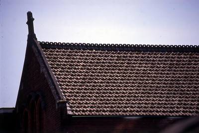 StrPrtRoof Roof