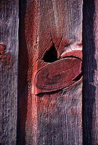 StrPrtWood Wood